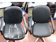 ремонт. реставрация кресла для офиса.парихмакеров.салон красоты. и тд.