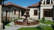 фонтаны.водопады. скульптуры